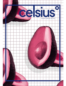 Revista Celsius no. 1