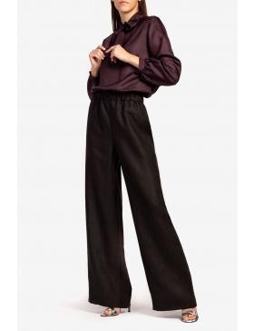 Pantaloni din in