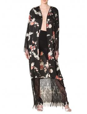 Kimono #1