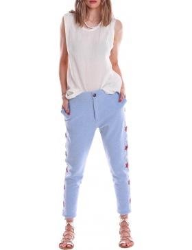 Pantaloni Brooklyn | CORINA VLADESCU