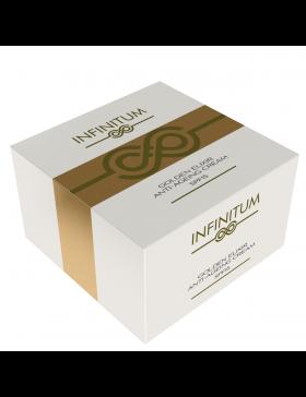 Crema de zi Golden anti-aging elixir