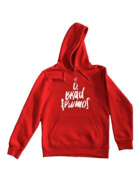 Hanorac O. Brad Frumos!