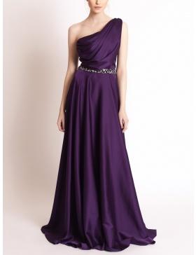 Rochie Onda Purple