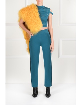 Pantaloni Janice