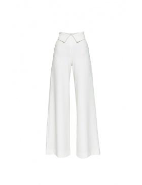 Pantaloni LYIA | Concepto