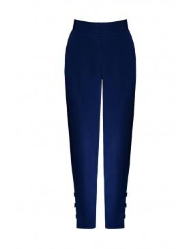 Pantaloni NASTRIA