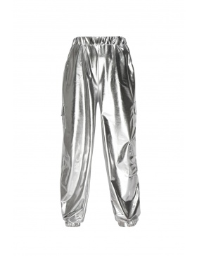Pantaloni SHESE