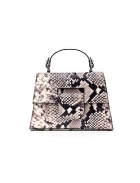 Minibag Lindsay Snake