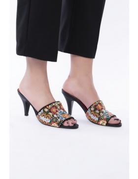 Pantofi DON10