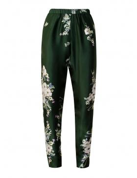 Pantaloni Sakura