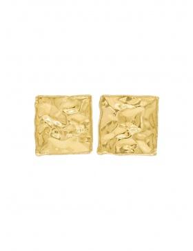 Cercei Square Coin