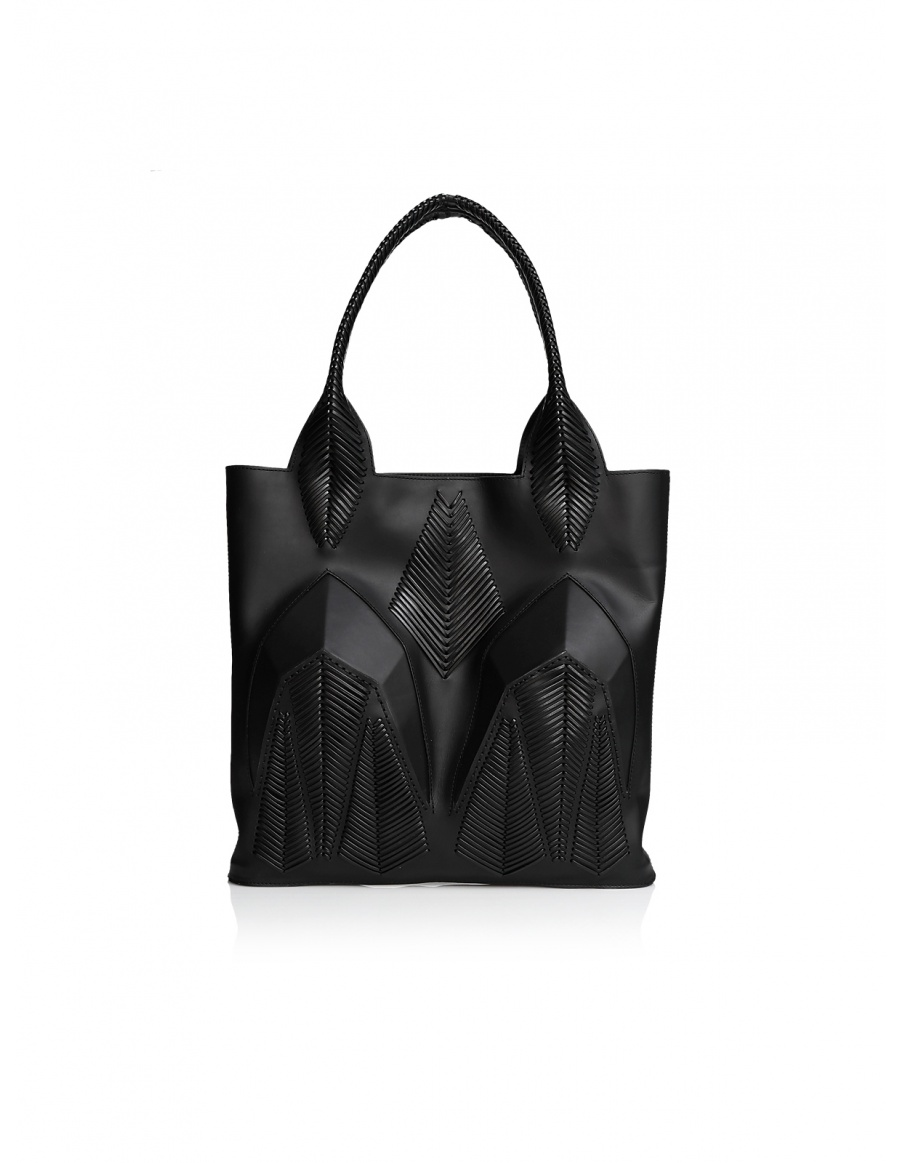 Malleficent | Dada Bags