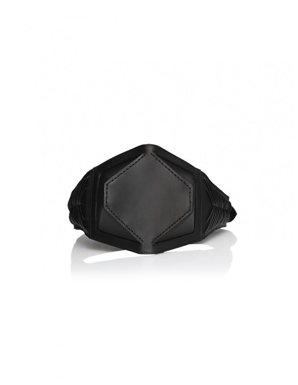 Noir de Noir  | Dada Bags