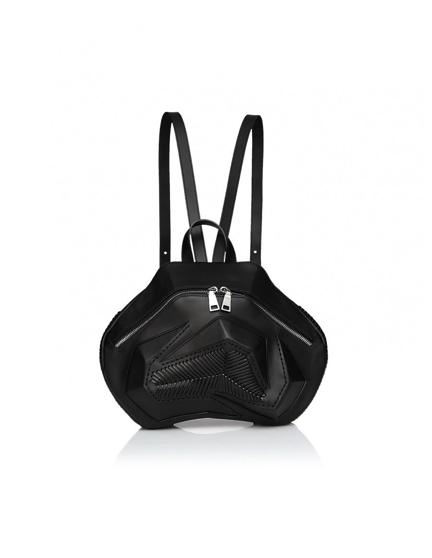 Midnight Runner | Dada Bags
