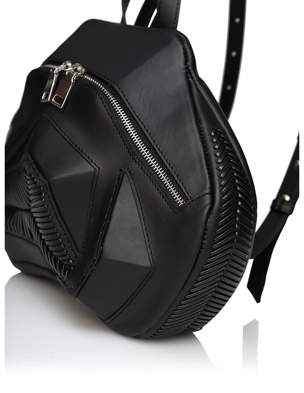 Midnight Runner   Dada Bags