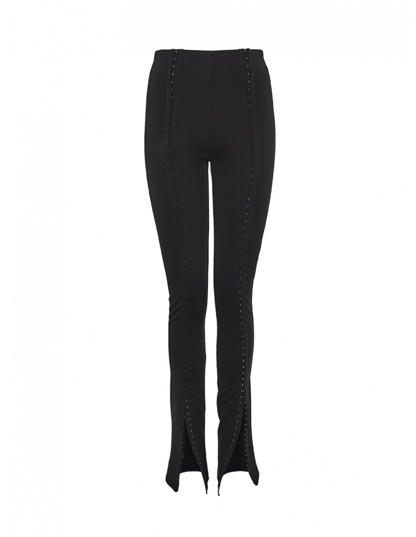 Pantaloni Snap | Murmur