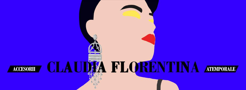 Claudia Florentina
